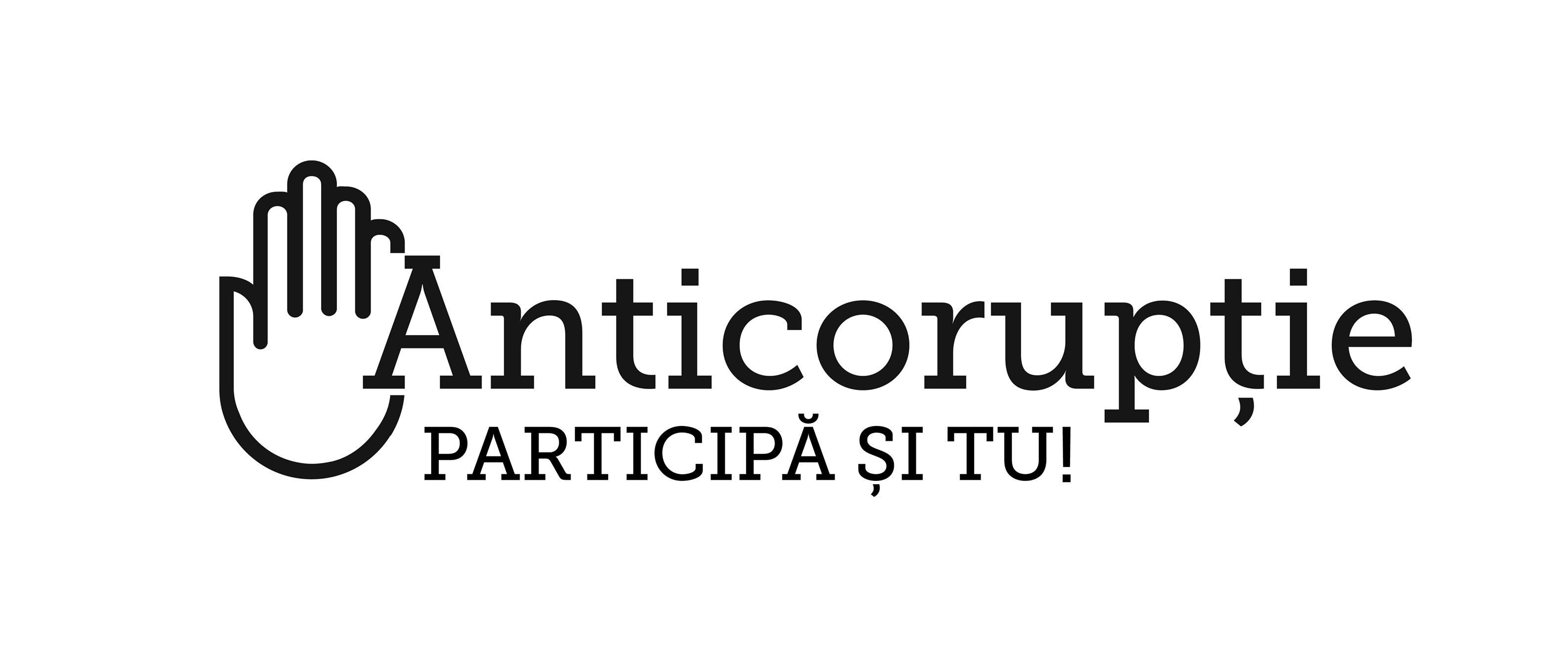 Anticoruptie.md