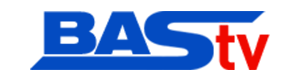 BAS TV (Basarabeasca)