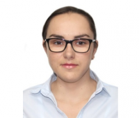 Corina Șeremet (Ziarul de Gardă)