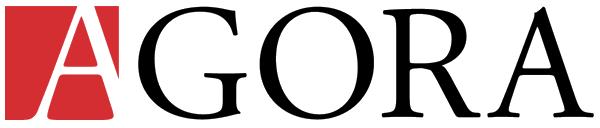 www.agora.md