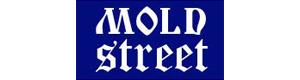 Mold-street.com