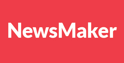 www.newsmaker.md