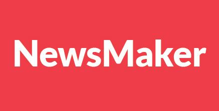Newsmaker.md