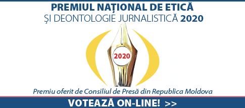 premiuEtica-2020-21-01.png