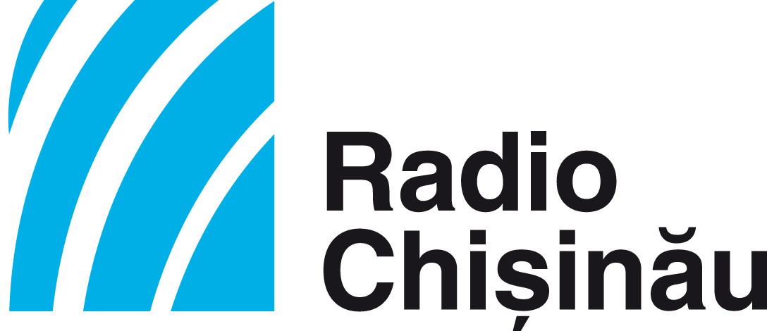 Radio Chişinău